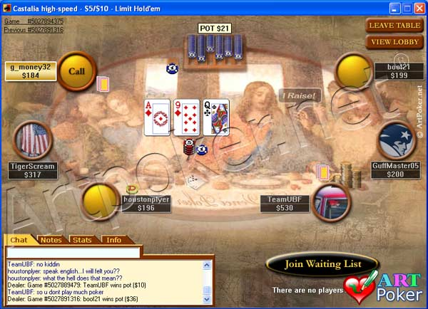 Play casino free win real money