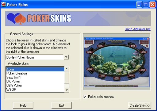 DoylesPokerRoom-Poker-Skins
