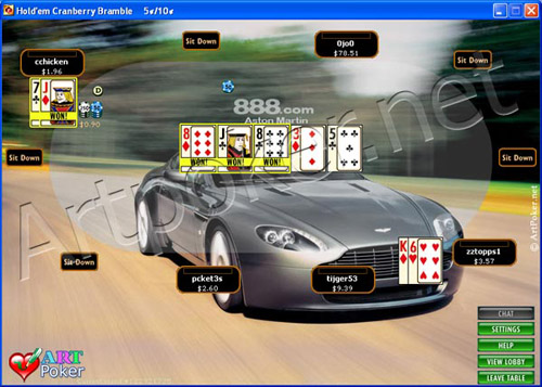 888 poker spielen download