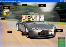 888 Poker Skin