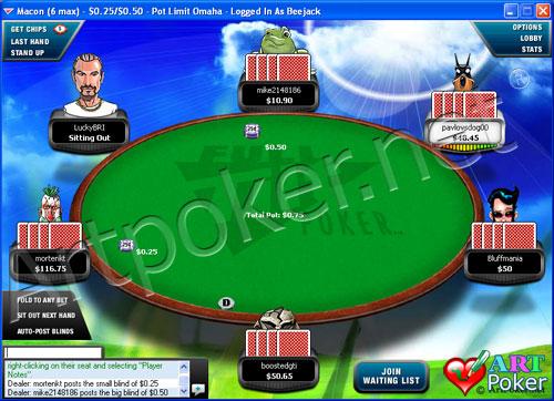 Tilt poker net poker spielregeln pdf
