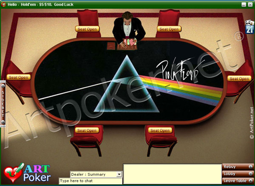 pink floyd dark side of moon wallpaper. Pink Floyd Skin - Dark Side of