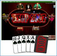 WSOP 2007