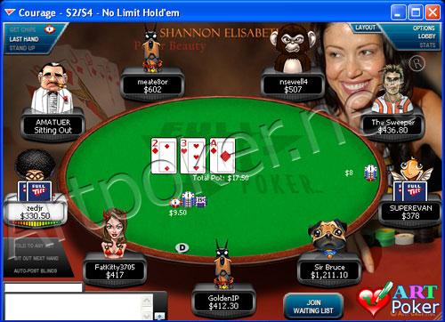 Tilt poker net unibet bet casino