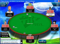 Full Tilt Poker Skins - Windows Vista