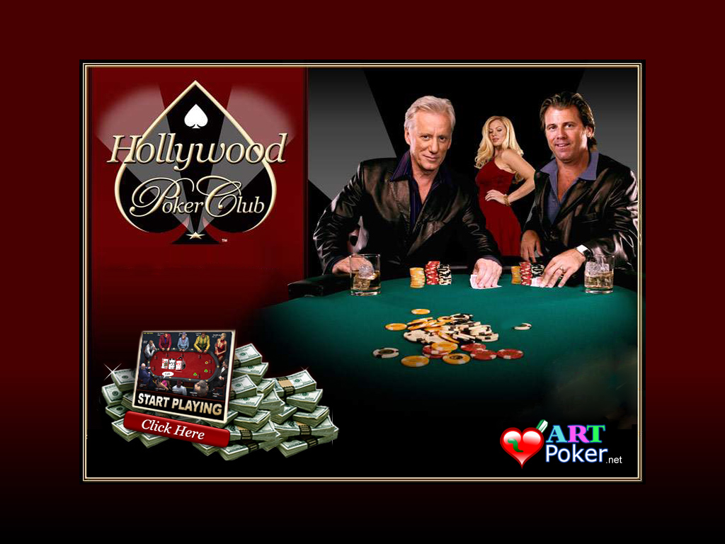 1024x768_HollywoodPoker
