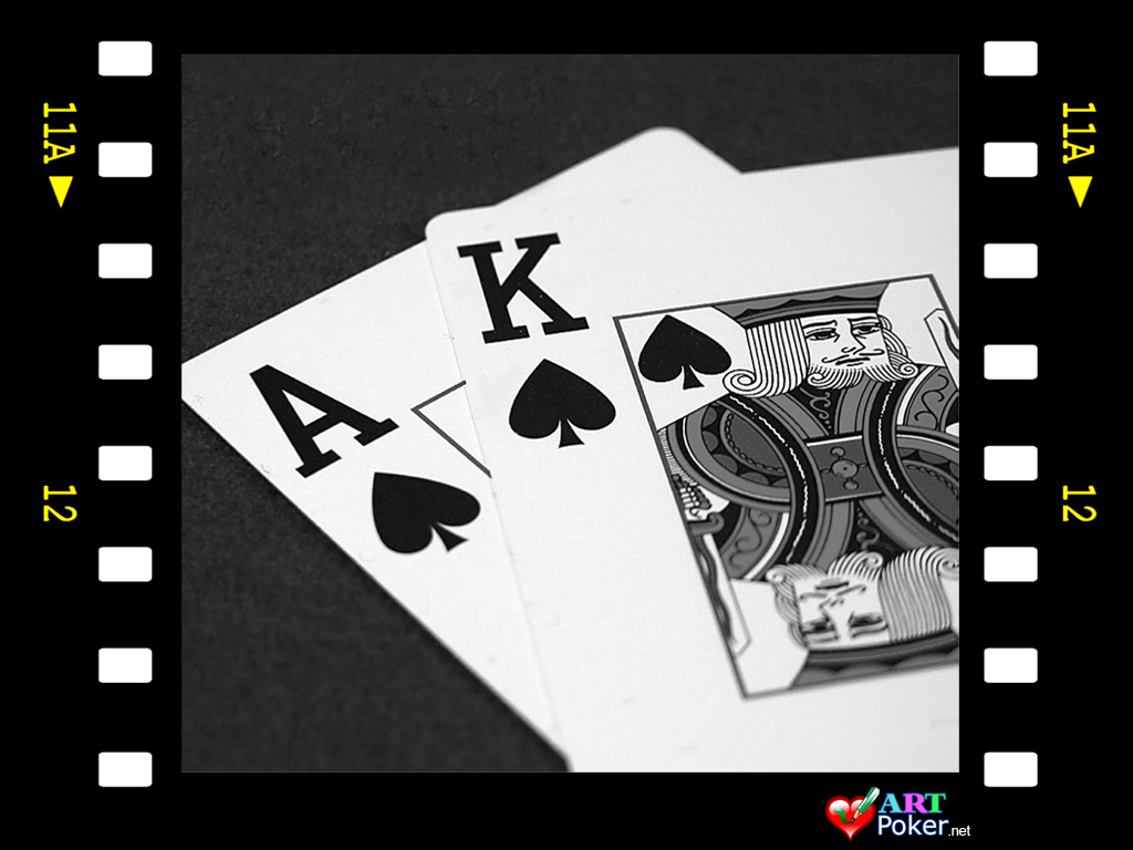 poker wallpaper 1024x768