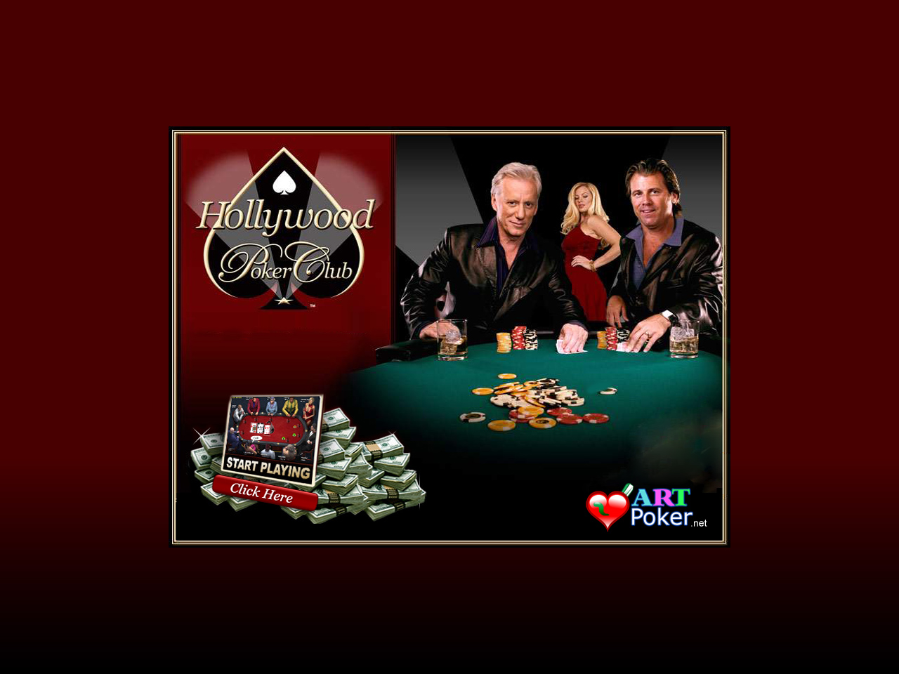 1280x960_HollywoodPoker