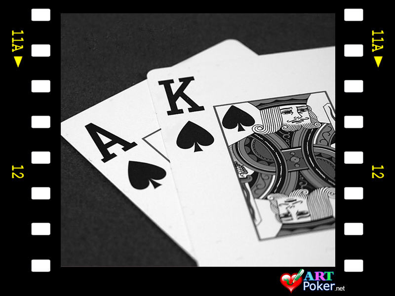 poker wallpaper 800X600